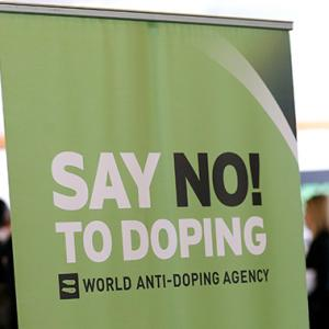 Russia helped cover up doping among its athletes at Sochi Games