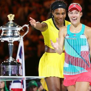 5 instances that prove Serena was gracious in defeat