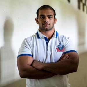 Narsingh to learn his fate on Saturday or Monday