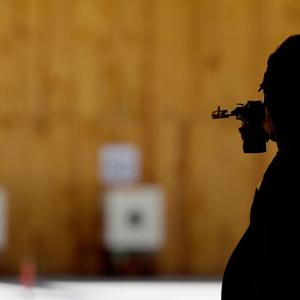 ISSF World C'ships: Two more junior gold medals for India