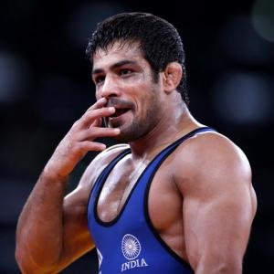 Desperate Sushil may move court if denied trial against Narsingh