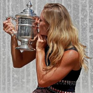 Lessons from US Open champion Kerber's journey...
