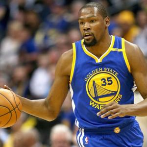 Taj Mahal visit on NBA superstar Kevin Durant's bucket list