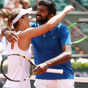Bopanna takes 14 years to realise his dream