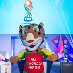 Now, get all U-17 World Cup updates on FIFA's Hindi Twitter handle