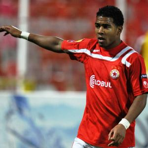 Football Briefs: Former CSKA Sofia winger Nelson joins Chennaiyin FC