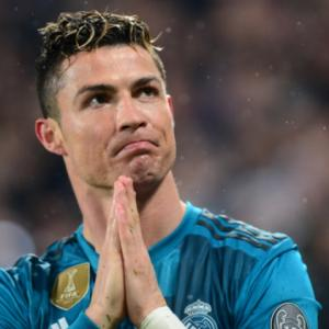Three more women accuse Ronaldo of rape?