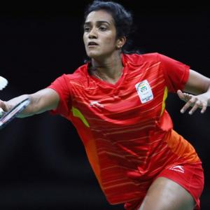 India's schedule at the Asian Games: Day 5