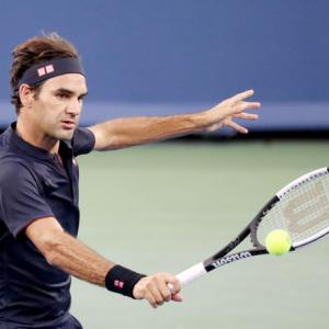 Here's why Federer is NOT a favourite to win the US Open