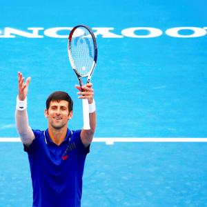 5 men to watch out for at the Australian Open