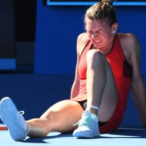 4 things to watch out for on Day 8 of Australian Open