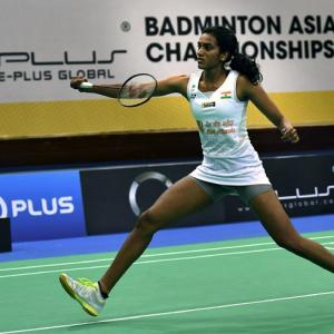 World Badminton Championships: Srikanth advances to pre-quarters