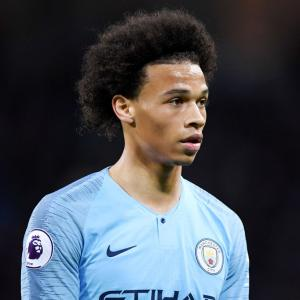 Sane left out, Neuer makes Germany World Cup squad