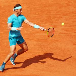 French Open final preview: Thiem for a change? Or same old Nadal script?