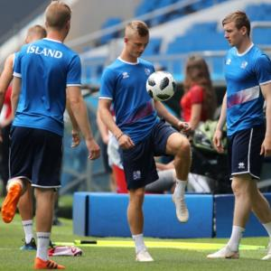 Why Nordics must ignore criticism of defensive football