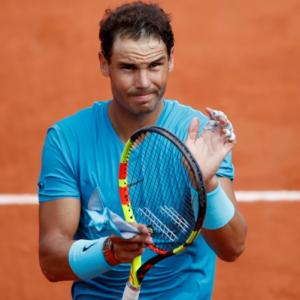 What Nadal must do to win 11th French Open title