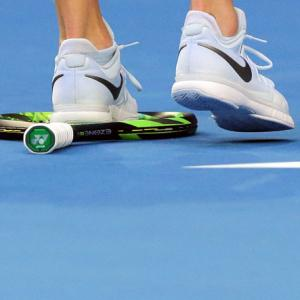 Match-fixing hits Spanish tennis: 28 players investigated