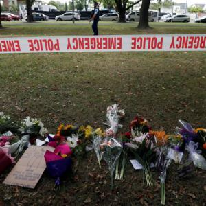 Christchurch shootings continue to ripple in New Zealand sports