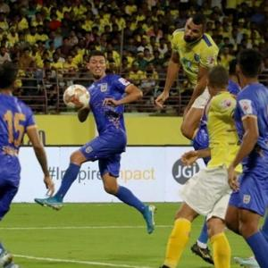 How ISL has taken over Indian football