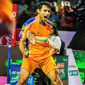 Sourabh wins Vietnam Open Super 100 title
