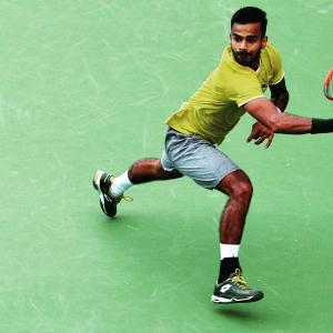 US Open: Sumit Nagal gets direct entry into main draw
