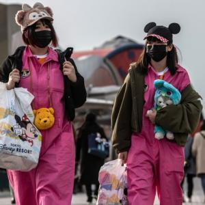 Tokyo has no 'Plan B' for Games despite coronavirus