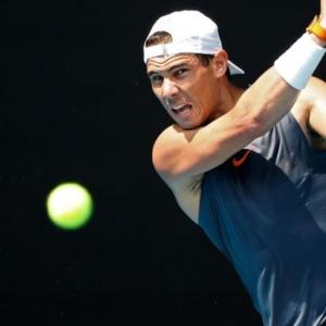 What to expect at Australian Open on Day 2
