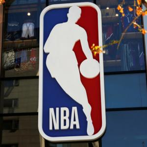 16 NBA players test positive for COVID-19