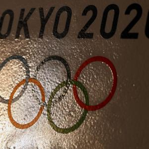 What's at stake if Olympics fall victim to coronavirus