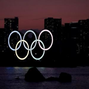 Japan Olympic chief mulls Tokyo Games postponement