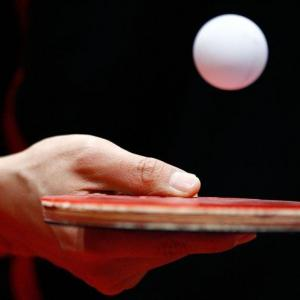 National table tennis champ stuck in Spain