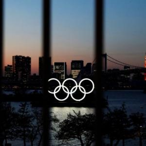 Delayed Tokyo Olympics dates fixed?