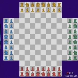COVID-19: Chess plays on while other sports struggle