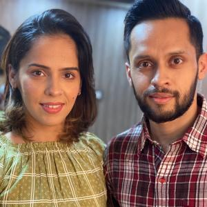 Sports Shorts: Saina, Kashyap pull out of Denmark Open