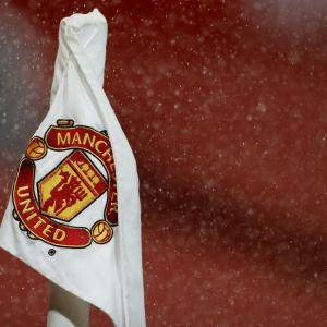 Milan v Manchester United lights up Europa League draw