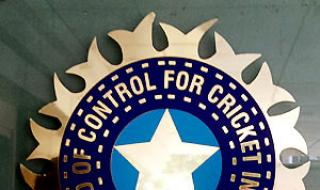 BCCI wants update from NADA on new testing lab