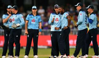 England players agree 15% pay cut amid COVID-19