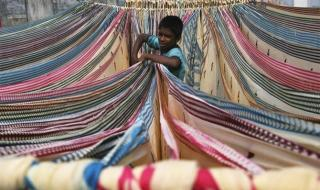 Millions of jobs can go, apparel exporters sound alarm