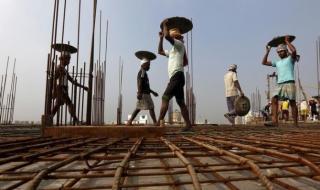 AP's new capital Amaravati won't get World Bank fund