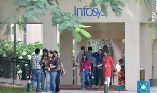 Infosys denies knowledge of any fresh complaint