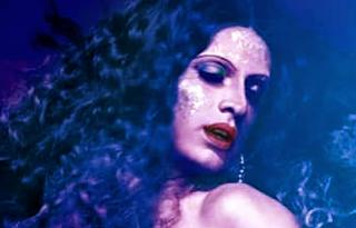 Meet India's top drag queens
