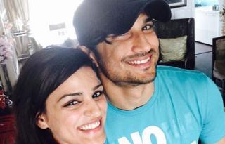 Sushant had bipolar disorder: Mumbai top cop