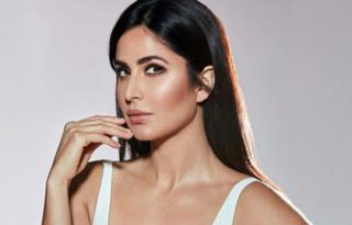 'Why give Katrina that award if she was undeserving?'