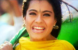 Bollywood's 12 PROUD tiranga moments