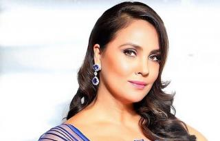 Did Bollywood give Lara Dutta her due?