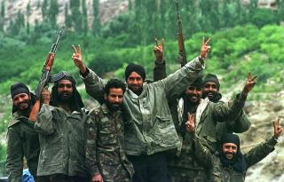 Capture of Tiger Hill: Turning point in Kargil War