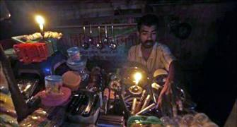 India's power crisis: Who's to be blamed?