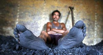 Coal scam: A review of the govt's big MISTAKES
