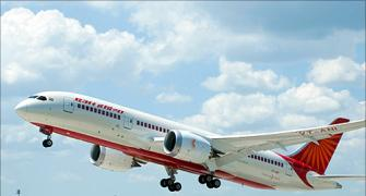 Will Modi find a buyer for Air India?