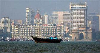 350,000 flats remain unsold in Mumbai